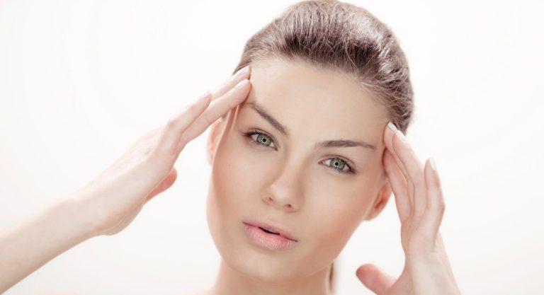 botox a migrén ellen