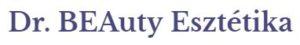 botox kezelés alapanyag