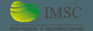 irisz medical and selfness center klinika